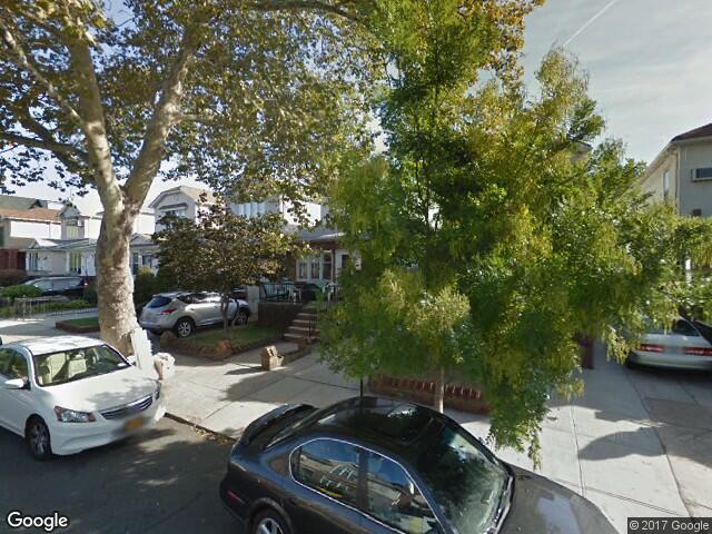 streetview-1.jpg